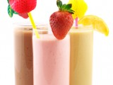 The Doctors: Sleep Smoothie Recipe