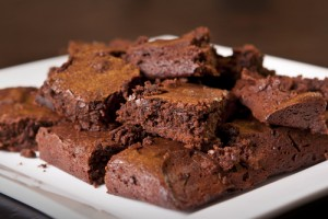 Rocco DiSpirito Brownie Recipe: Dr Oz Black Bean Brownies Review