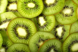 Is Kiwi Healthy? If So, How Healthy is Kiwi?