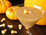 Low carb desserts can be hard to come by, especially without artificial sweeteners, but there is a recipe for a pumpkin custard without both.