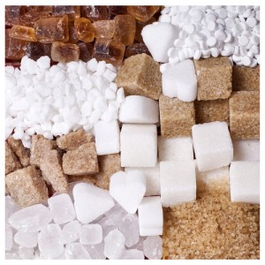 Healthy Sugar Alternatives & Stevia vs Xylitol vs Erythritol Dangers