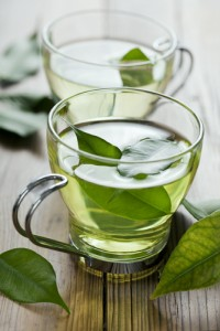 Dr Oz Green Tea Drink Recipe: Metabolism Boosting Weight Loss Drink
