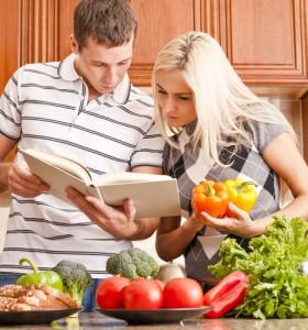 Best Vegetarian Cookbooks for 2013 Reviews Galore