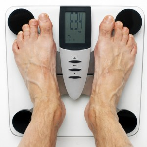 Weight Watchers for Men Review